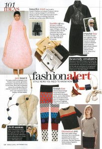 MWLC-Marie Claire_ September 2011_101 Ideas_pg 126